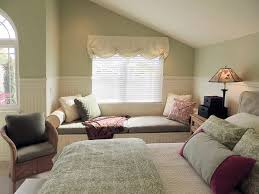 Small Picture Whats your style Take this quiz to discover your interior design