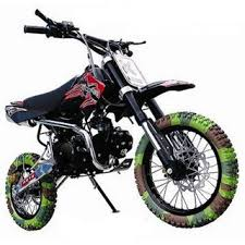 taotao dirt bikes pit bikes parts