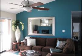 Living Room Design Decor Photos Pictures Ideas Inspiration Contemporary Living Room Colors