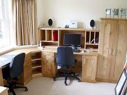 large home office desk. comtemporary 9 home office with corner desk on inside large f