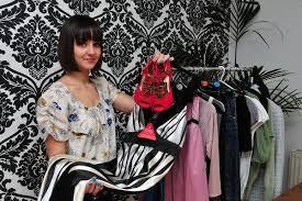 Young entrepreneur Ashlee Norris launches craft fair enterprise in south  east London   News Shopper