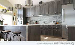 pictures of kitchens with gray cabinets. 1000 ideas about gray unique grey kitchen cabinets pictures of kitchens with