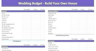 Budget Expenses Template Spending Template Budget Book Template Business Spending