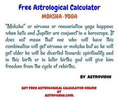 Chandal Yoga In Birth Chart 16 Best Free Services Calculators Images Love Calculator