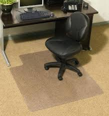 office chair rug office chair rug new rugs for fancy home with cowhide ilyapa office chair