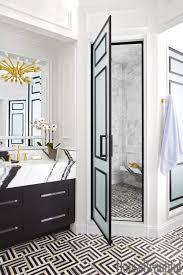 modern white bathroom ideas. Full Size Of Bathroom: Black White And Gold Bathroom Ideas Modern Dark Designs Monochrome