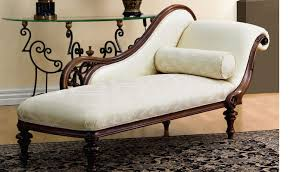 victorian chaise lounge. Amazing Victorian Chaise Lounge 1245301412sulfaro Products A