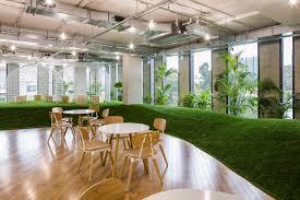 Vietnam Interior Design Companies Office Design In Ho Chi Minh City 07beach Studio Happ