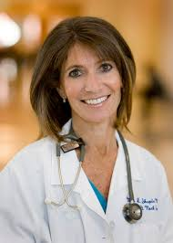 Dr. Nina L. Shapiro (@drninashapiro)   Twitter