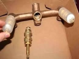 bathtubs moen bathroom faucet handle replacement delta bathroom faucet 2 handle repair leaking moen shower