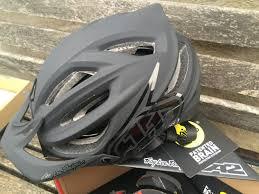 Troy Lee Designs A2 Helmet Leatt Dbx 4 0 Size Troy Lee Designs D3 Fiberlite Helmet