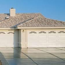 photo of s o s garage door service yuma az united states
