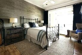 contemporary bedroom design. Interesting Contemporary Contemporary Bedroom Pictures Rustic Modern  Awesome Home With Design And Inside Contemporary Bedroom Design