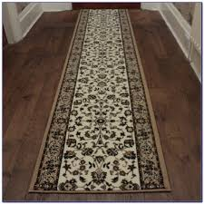 Small Picture Best Carpet For Bedrooms And Hallway Bedroom Home Design Ideas