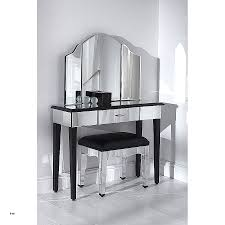 foyer console table and mirror. Foyer Console Table And Mirror Set Lovely Hallway Wildon Home T
