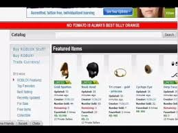 How To Make Stuff On Roblox Is It Possible To Hack Roblox Quora