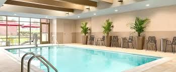 olive garden florence ky indoor saline pool olive garden florence ky s