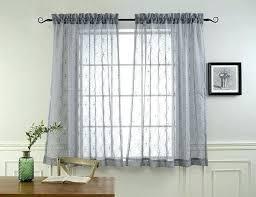 curtain hangers curtain rods home depot curtain rod hangers curtains bay window curtain rods home depot