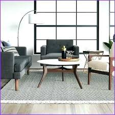 white room rug large black and lovely striped abstract waves gray ar
