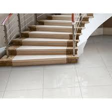 modern floor tiles. Modern Ceramic Floor Tile Modern Floor Tiles N