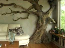cool cat tree furniture. How To Make Cat Furniture Most Popular Tree Ideas You Will Love For . Customer Trees Cool