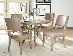 dining chairs best chair pads dining room chairs lovely unique dining chair cushions tar than