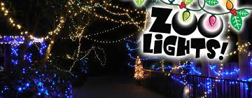 zoo lights. Brilliant Zoo TEMPLATE_Zoo Lights 2013_2 With Zoo E
