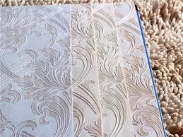 Natuur Wallpaper Hd Beelden Royal Behang Ontwerp D Naam Reliëf Gold