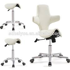 doctor furniture source quality doctor furniture from global