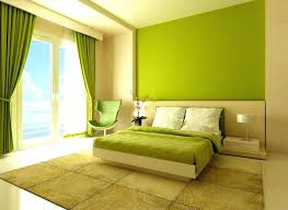 Best Colors For A Master Bedroom Color Ideas Paint