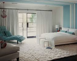 Relaxing Living Room 5 Completely Relaxing Bedroom Colours The Chromologist Relaxing