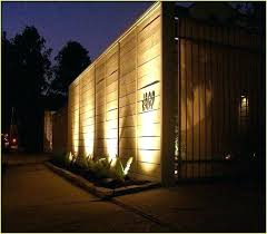 outdoor fence lighting solar lights for fence solar fence lights simple solar lights for fence panels