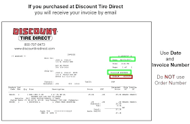 Example Of Invoice Enchanting Invoice Number Example Vaydileeuforicco