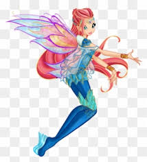 Bloomix, call my name bloomix, play the game together bloomix, take my hand and get the flame bloomix, takes you high bloomix, to the sky forever bloomix, come and spread your wings and fly. Winx Club Bloomix Wings Winx Club Bloomix Wings Free Transparent Png Clipart Images Download