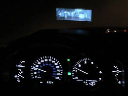 2017 lexus led lights updated 2016 the blog information file lexus night vision hud jpg