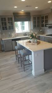 grey floorsith darkood furniture hardwood home depot floor kitchen design stain laminate floors grey hardwood floors