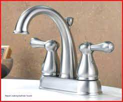 bathtub faucet dripping how to replace a leaky bathtub faucet repairing bathtub faucet lovely kitchen faucet