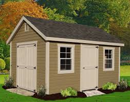Small Picture best 25 workshop shed ideas only on pinterest workshop design