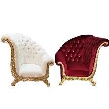 furniture designs royal style sofa set