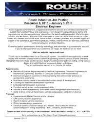 Mep Design Engineer Resume Resume For Your Job Application
