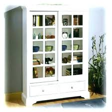 white bookcase storage bed. Beautiful Storage White Bookcase With Drawers Bookcases Glass Doors And  Prodigious Photos Bookshelf Door   On White Bookcase Storage Bed