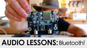 easy diy bluetooth speaker setup make any speaker a bluetooth speaker how to you