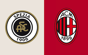 A battle of youth and a 16-game record: All the key stats ahead of Spezia  vs. Milan