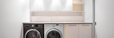 how much does it cost to add a laundry room in australia