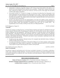 Secure Writing Service Top Resume Writing Services