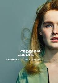 2019 FESTIVAL CATALOG CROSSING EUROPE by Crossing Europe ...