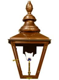 copper lighting fixtures. Copper Lighting Fixtures. London Street Fixtures