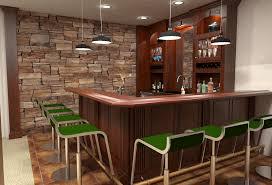 home bar decoration inspiration interior ideas for living room