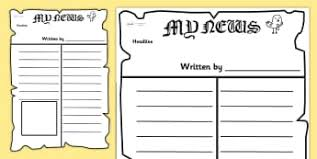 Greek Templates Ks2 Anicent Greeks Writing Frames And Activity Sheets Primary Page 2