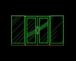 interior glass doors 5